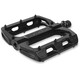 Sixpack Menace Pedals black